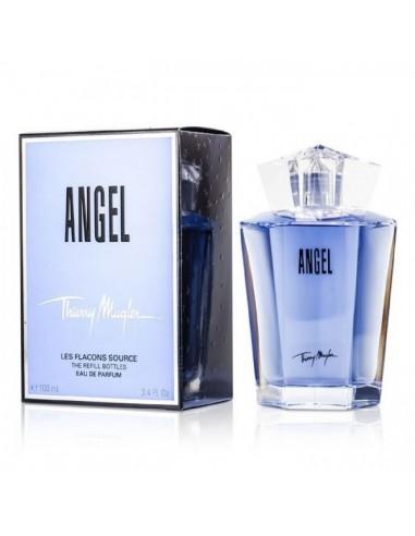 Thierry Mugler Angel Eau de Parfum...