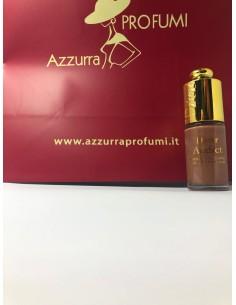 Dior Addict Smalto Brun Bobine N° 520 10ml- Senza Scatola
