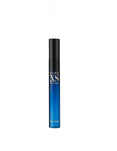Paco Rabanne Pure XS Eau De Toilette 10ml Spray- Senza Scatola