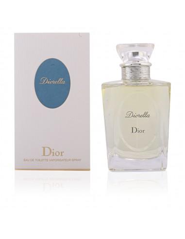 Christian Dior Diorella Eau De...