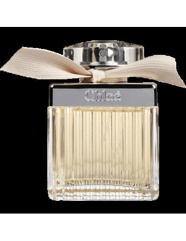 Chloe' Eau De Parfum 75 ml Spray-...