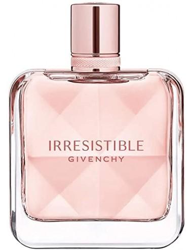 Givenchy Irresistible Eau De Parfum...