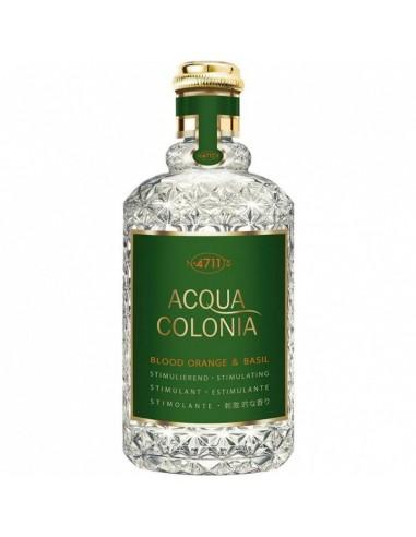 4711 Acqua di Colonia Blood Orange &...