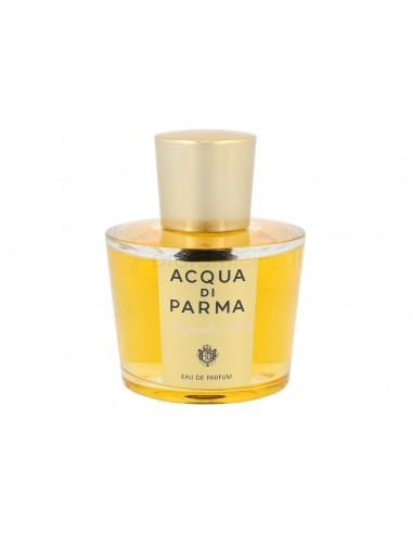 Acqua di Parma Magnolia Nobile Eau De...