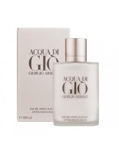 Armani Acqua di Gio' Pour Homme After...
