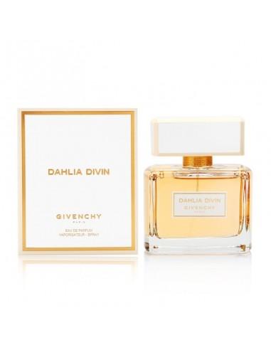 Givenchy Dahlia Divin Eau de Parfum...