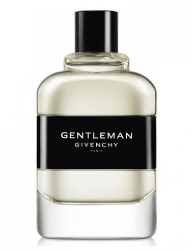 Givenchy Gentleman Eau De Toilette...
