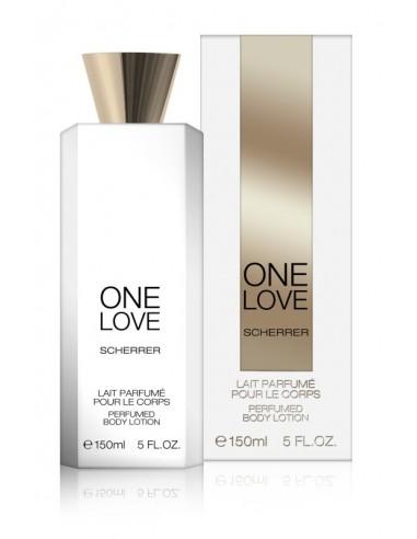 Jean Louis Scherrer One Love Body...
