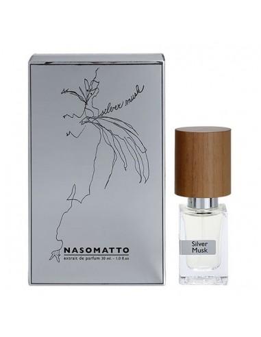 Nasomatto Silver Musk Eau De Parfum...