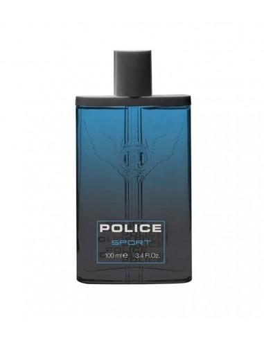 Police Sport Eau De Toilette 100 ml...