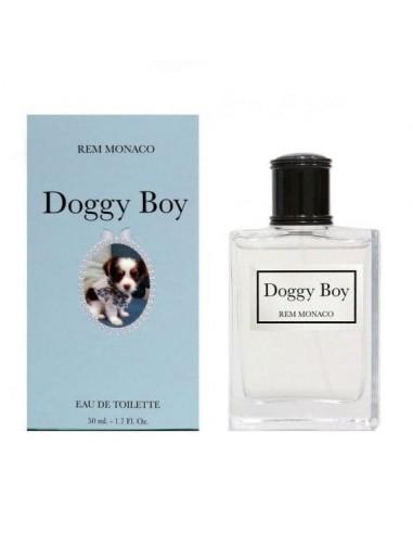 Reminiscence Doggy Boy Eau De...