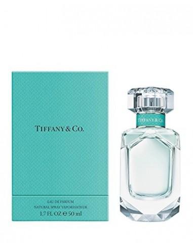 Tiffany & Co Eau De Parfum Spray