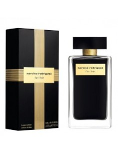 Narciso Rodriguez For Her Limited Edition Eau De Toilette Spray