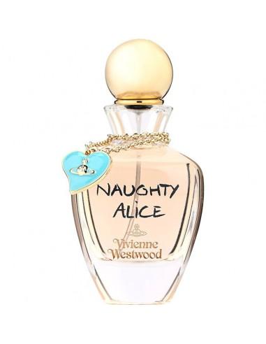 Vivienne Westwood Naughty Alice Eau...
