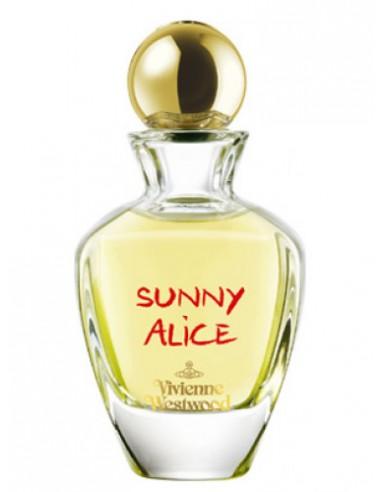 Vivienne Westwood Sunny Alice Eau De...