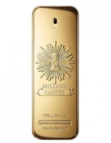 Paco Rabanne One Million Parfum Eau...