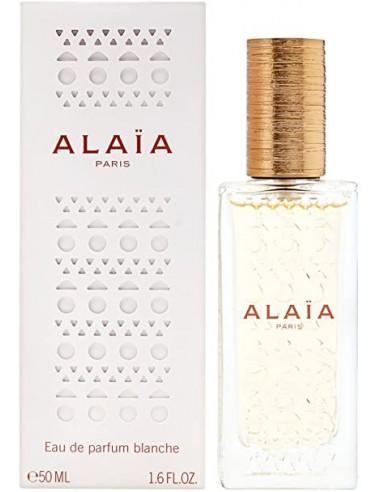 Alaia Paris Eau de Parfum Blanche Spray