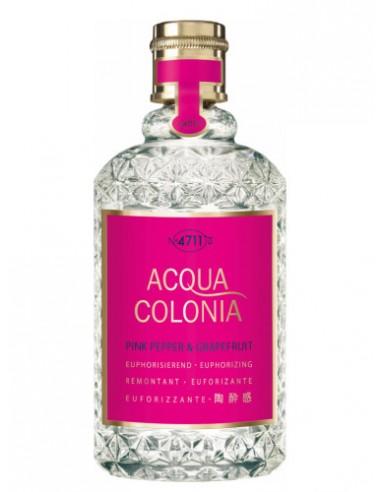 4711 Acqua di Colonia Pink Pepper &...