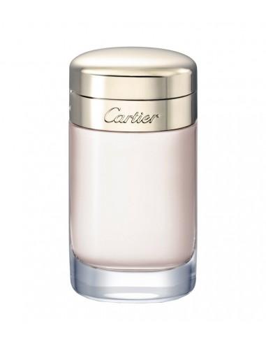 Cartier Baiser Vole' Eau de Parfum...