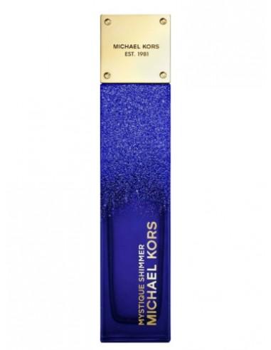 Michael Kors Mystique Shimmer Eau de...