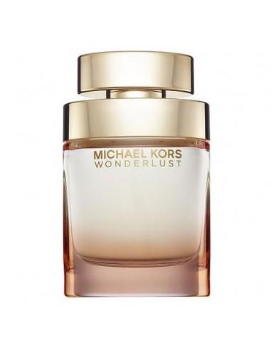 Michael Kors Wonderlust Eau de Parfum...