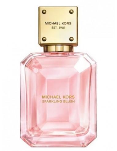Michael Kors Sparkling Blush Eau de...