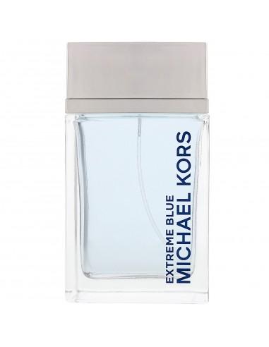 Michael Kors Extreme Blue Eau de...