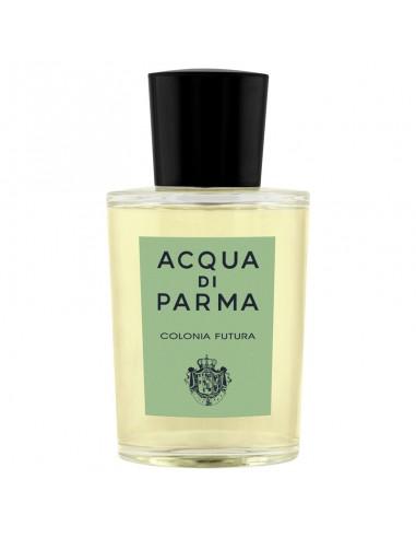 Acqua di Parma Colonia Futura Eau de...