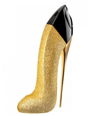 Carolina Herrera Good Girl Gold Eau...