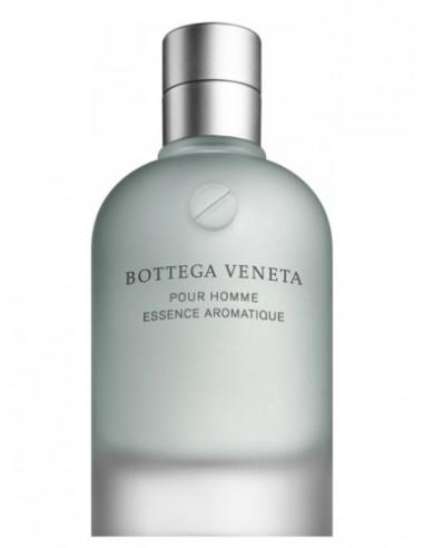 Bottega Veneta Pour Homme Essence...