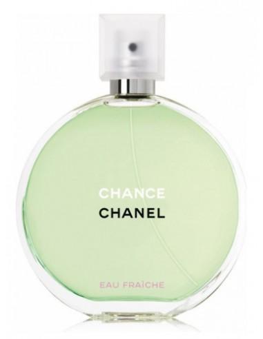 Chanel Chance Eau Fraiche Eau De...