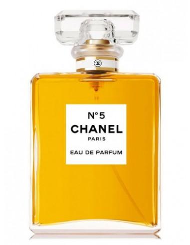 Chanel N°5 Eau De Parfum 100 ml Spray...