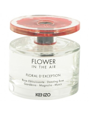 Kenzo Flower In The Air Florale...