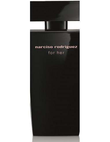 Narciso Rodriguez For Her Eau De...