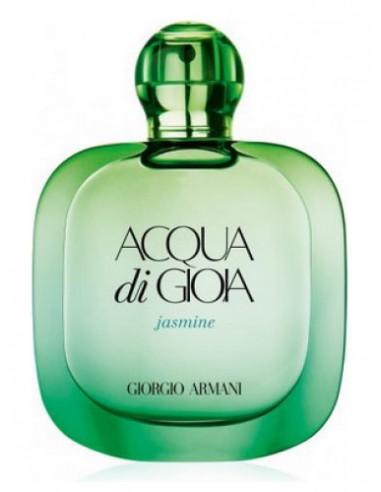 Armani Acqua di Gioia Jasmine Edition...