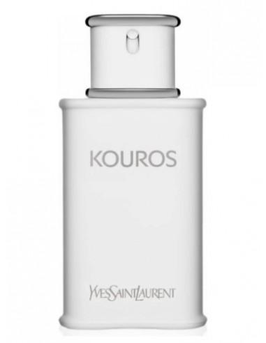 Yves Saint Laurent Kouros Eau de...