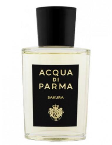 Acqua di Parma Sakura Eau De Parfum...