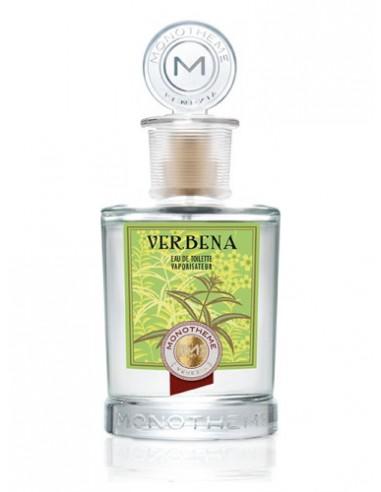 Monotheme Fine Fragrance Verbena Eau...