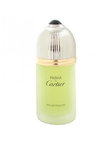 Cartier Pasha Eau De Toilette 100 ml...