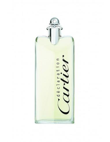 Cartier Declaration Eau de Toilette...