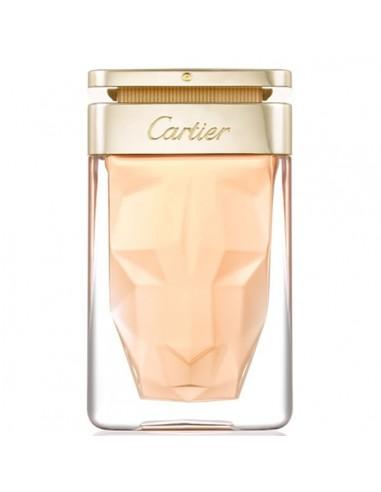 Cartier La Panthere Eau de Parfum 75...
