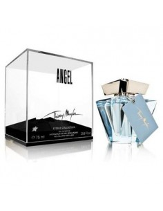 Thierry Mugler Angel the Star Collection Eau de parfum 75 ml Spray