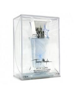 Thierry Mugler Eau De Star Eau de toilette Ric.le 50 ml Spray