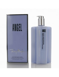 Thierry Mugler Angel Perfuming Body Lotion 200 ml