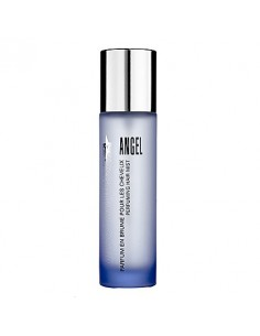 Thierry Mugler Angel Perfumed Hair Mist 30 ml
