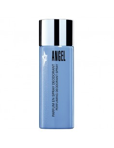 Thierry Mugler Angel Perfuming Deo Spray 100 ml