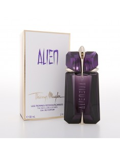 Thierry Mugler Alien Eau de parfum Ric.le 90 ml Spray