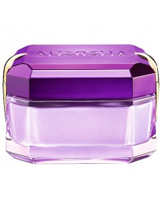 Thierry Mugler Alien Radiant Body Cream 200 ml