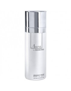 Swarovski Aura Deo Spray 100 ml