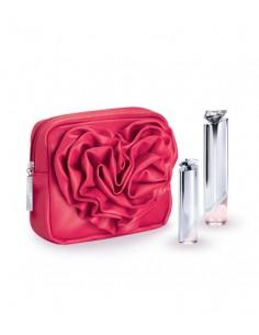 Swarovski Aura Coffret Saint Valentin (Edp 30 ml+Edp 5 ml Ric.le+ Beauty)